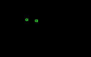 Trityl chloride CAS号:42074-68-0