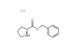 H-Pro-OBzl·HCl