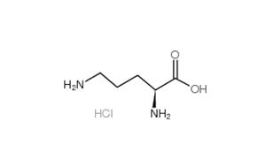 H-Orn-OH·HCl  CAS No.: 3184-13-2