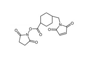 Trans-4-(Meleimidomethyl)cyclohexancarboxylic Acid-NHS