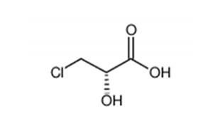 3-CHLORO-L-ALANINE HYDROCHLORIDE化合物中文学名3-氯-L-丙氨酸盐酸盐 CAS号51887-89-9分子式C3H7Cl2NO2 分子量159.999精确质量158.985 LogP1.1394PSA63.32 闪点101.1ºC熔点205 °C (dec.)(lit.) 沸点243.6ºC at 760mmHg密度1.401g/cm3 储存条件-20ºC