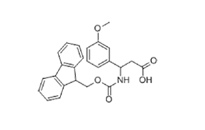 3-N-FMOC-3-(3-METHOXYPHENYL)PROPIONIC ACID
