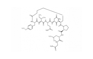 Carbetocin Acetate 醋酸卡贝缩宫素