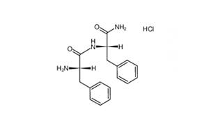 H-Phe-Phe-NH2·HCl CAS号: 73504-61-7